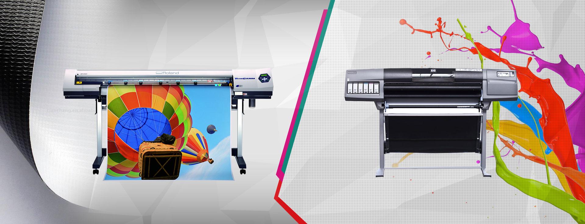 Best digital photo printing sites